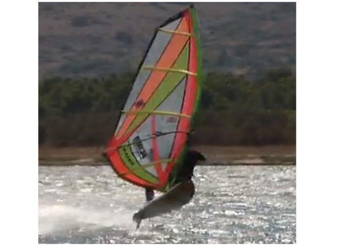 jerome_windsurf